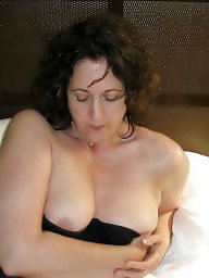 Mommy, Vintage mature, Stockings, Vintage amateur, Mommies