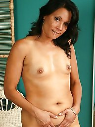 Mature ebony, Ebony mature, Black mature, Mature black, Hot mature, Ebony milf