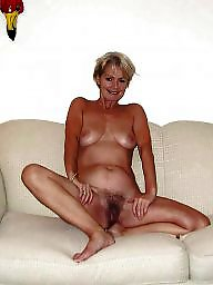 Bdsm, Mature bdsm, Submissive, Blonde mature, Mature blonde