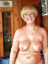 Nudist, Nudists, Mature nudist, Nudist mature, Public mature