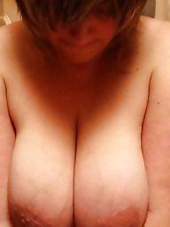 Bbw tits