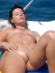 Mom, Milf, Used, Wives, Mature posing, Mature wives