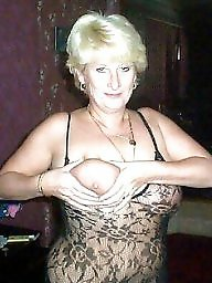 Granny, Granny stockings, Mature stockings, Grannies, Stocking mature, Mature granny