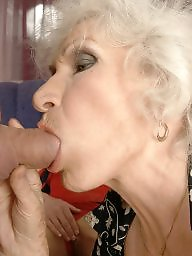 Granny blowjob, Mature blowjob, Grannis, Mature granny, Mature blowjobs, Granny blowjobs