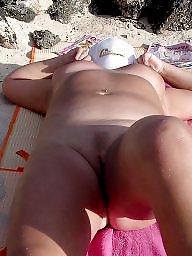 Mature bbw, Bbw beach, Mature beach, Beach, Beach mature