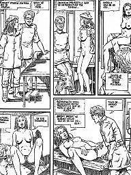 Cartoon, Sex cartoons, Old young cartoons, Old young cartoon, Old cartoon