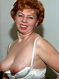 Nipples, A bra, Nipple