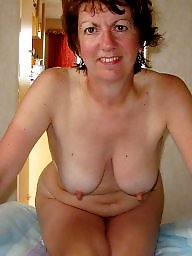 Bbw mature, Matures, Sluts, Mature slut, Bbw slut