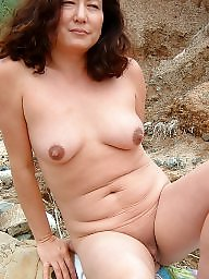 Granny, Granny amateur, Amateur granny, Wives, Mature wives