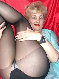 Mature pantyhose, Mature panties, Mature panty, Pantyhose upskirt, Pantyhose mature, Matures panties