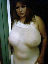 Mature, Mature wives, Amateur mature, Mature milf, Mature amateur, Milf mature