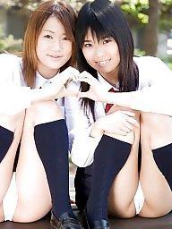 Asian, Japanese teen, Japanese teens, Japanese, Cute, Cute teen