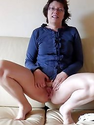 Housewife, French, French mature, Housewife amateur, Mature french