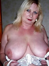 Granny, Grannies, Big granny, Granny boobs, Big mature, Granny mature