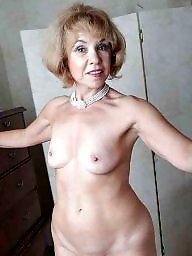 Hairy granny, Granny, Granny hairy, Granny stockings, Hairy mature, Grannies