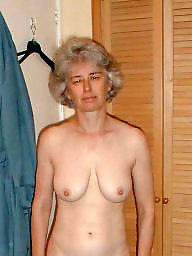 Hairy granny, Old granny, Granny hairy, Hairy mature, Granny mature, Hairy grannies