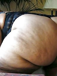Fat ass, Huge asses, Huge, Huge ass