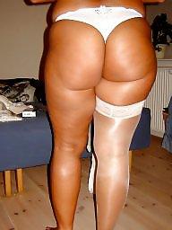 Mature ass, Sexy mature, Ass mature