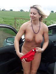 Outdoor, Mature panties, Panties mature, Outdoor mature, Mature panty, Mature outdoor