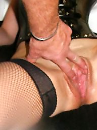 Mature bdsm, Bdsm mature, Play