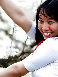 Hairy, Asian, Asian hairy, Jenny, Hairy asian