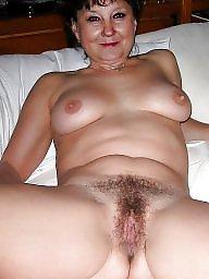 Mature bbw, Mature naked, Bbw mature amateur