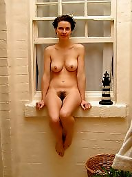 Cougar, Exhibitionist, Public mature, Cougars, Mature public, Milf cougar