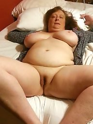 Hot mom, Hot moms, Amateur moms
