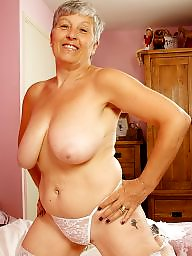 Granny, Hairy granny, Granny tits, Grannies, Hairy mature, Mature big tits