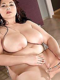 Mature, Black, Big boobs, Anne, Mature big boobs, Matures