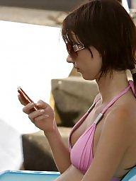 Teens, Teen amateur, Teen beach, Hot teen, Voyeur beach, Beach teen