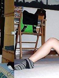 Dressed undressed, Dress undress, Dressed, Undressed, Undress, Whore