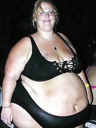 Belly, Bbw belly, Bellies, Ssbbws, Bbw babe