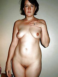 Shaved, Swingers, Swinger, Wedding, Mature pussy, Shaving