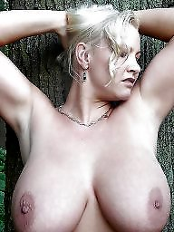 Bbw tits, Outdoor, Bbw big tits, Busty, Outdoors, Busty bbw