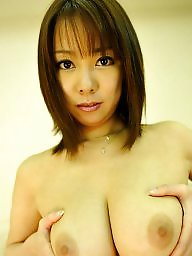 Japanese, Japanese wife, Cute