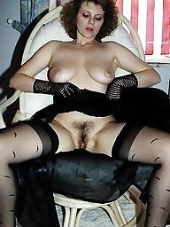 Shaved, Shaving, Vintage hairy, Vintage amateur, Hairy vintage, Shave