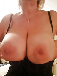 Huge, Huge boobs, Milf boobs, Milf big boobs