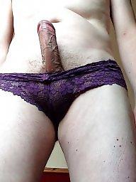 Panties, Panty, Pantie, Amateur panties
