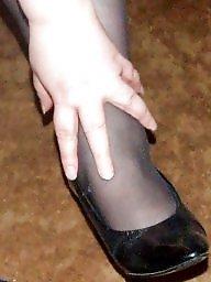 Feet, Mature feet, Mature porn, Bbw feet, Porn