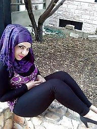 Turban, Turbans, Hijab teen