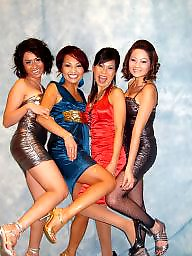 Asian mature, Mature asian, Vietnamese, Asian milf