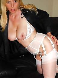 Mature blonde, Mature boobs, Blonde mature, Mature blond, Mature big boobs, Blond mature