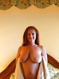 Mature boobs, Big mature, Busty mature, Milf mature, Mature big boobs, Busty milf