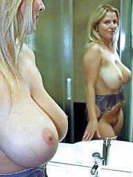 Big tits, Big boobs, Big tit