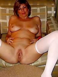 Ebony mature, Black mature, Mature amateur, Black milf, Mature ebony, Mature black