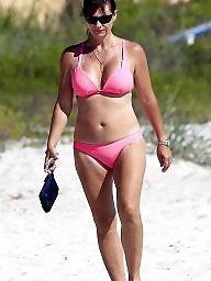 Mature bikini, Bikini, Bikini milf, Amateur bikini