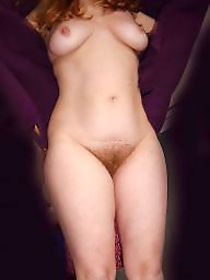 Cunt, Hairy mature, Cunts, Hairy milf