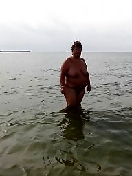Nudist, Mature beach, Bbw beach, Mature bbw, Mature nudist, Beach mature