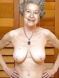Granny, Grannies, Mature grannies, Mature granny